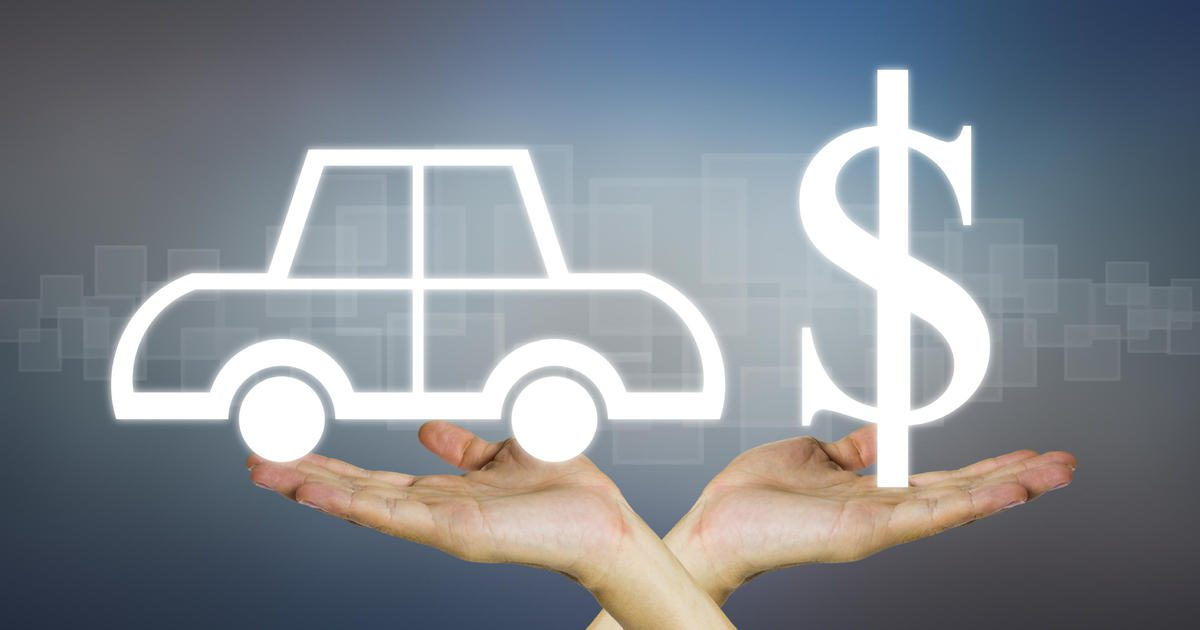 Companies those offers no down payment car insurance