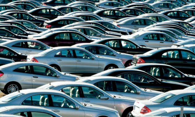 Find Used Car Dealerships no Credit Check Near me