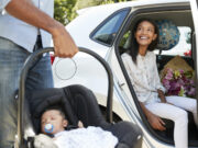 Free Cars low-income families Program