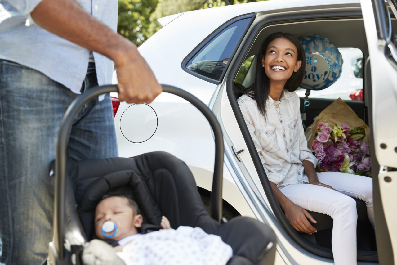 Ways to Get a Free Automobile for Low Income Households