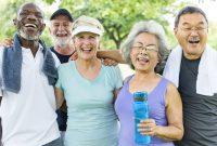 Free cars for senior citizens