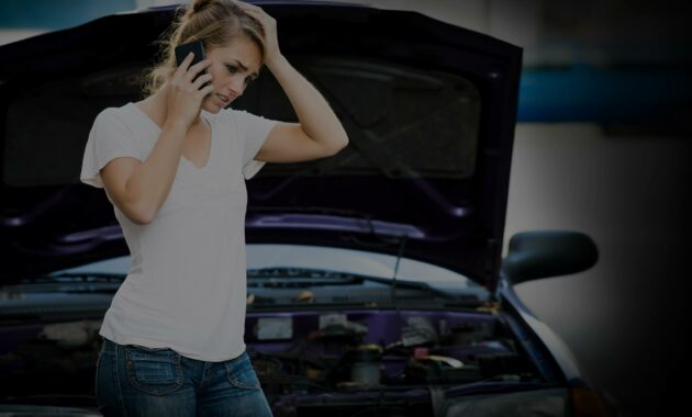 car insurance assistance for single moms