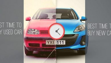 Is It Best Time To Buy A Car