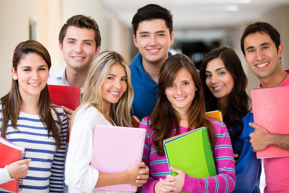 Students govt car program