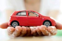 What Are Car Loans with Bad Credit and No Money Down?