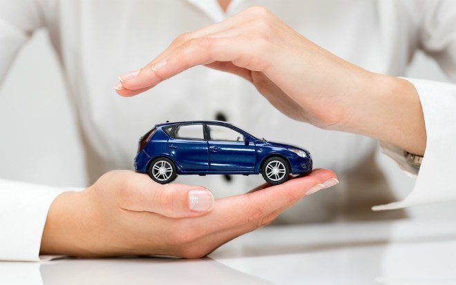 Who is Eligible for Car Insurance with No Money Down