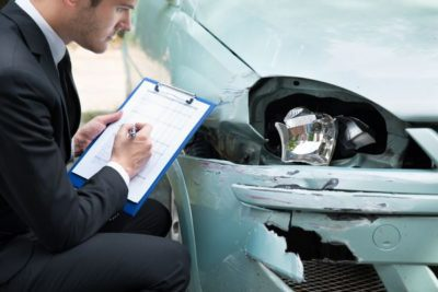 auto insurance companies that dont require down payment