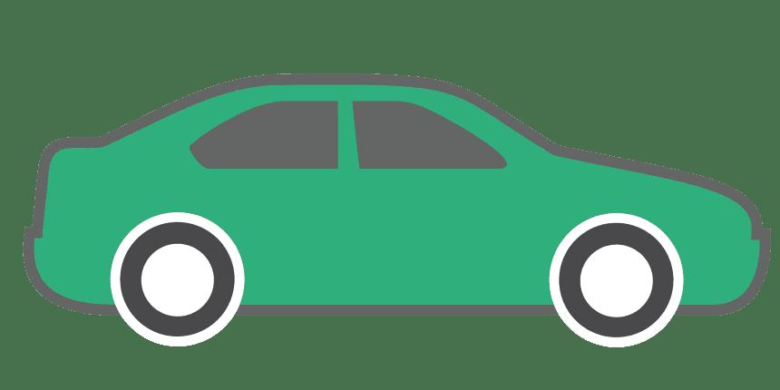 car dealerships bad credit no money down near me