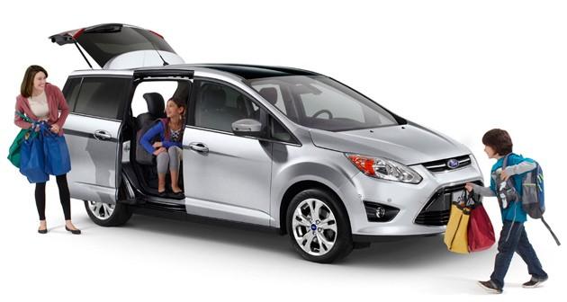 get a free car for single mom