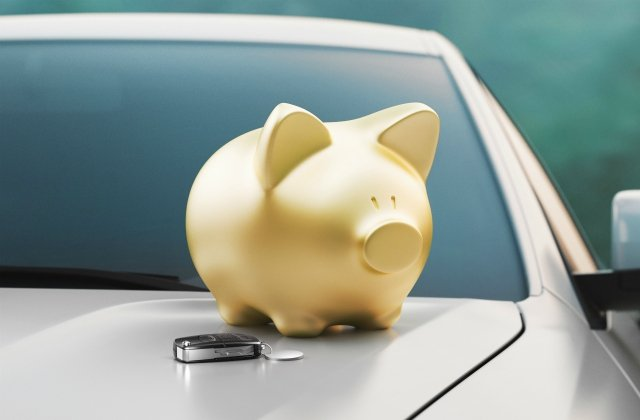 no or low down payment auto insurance