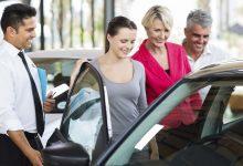 Car Finance No Credit Check