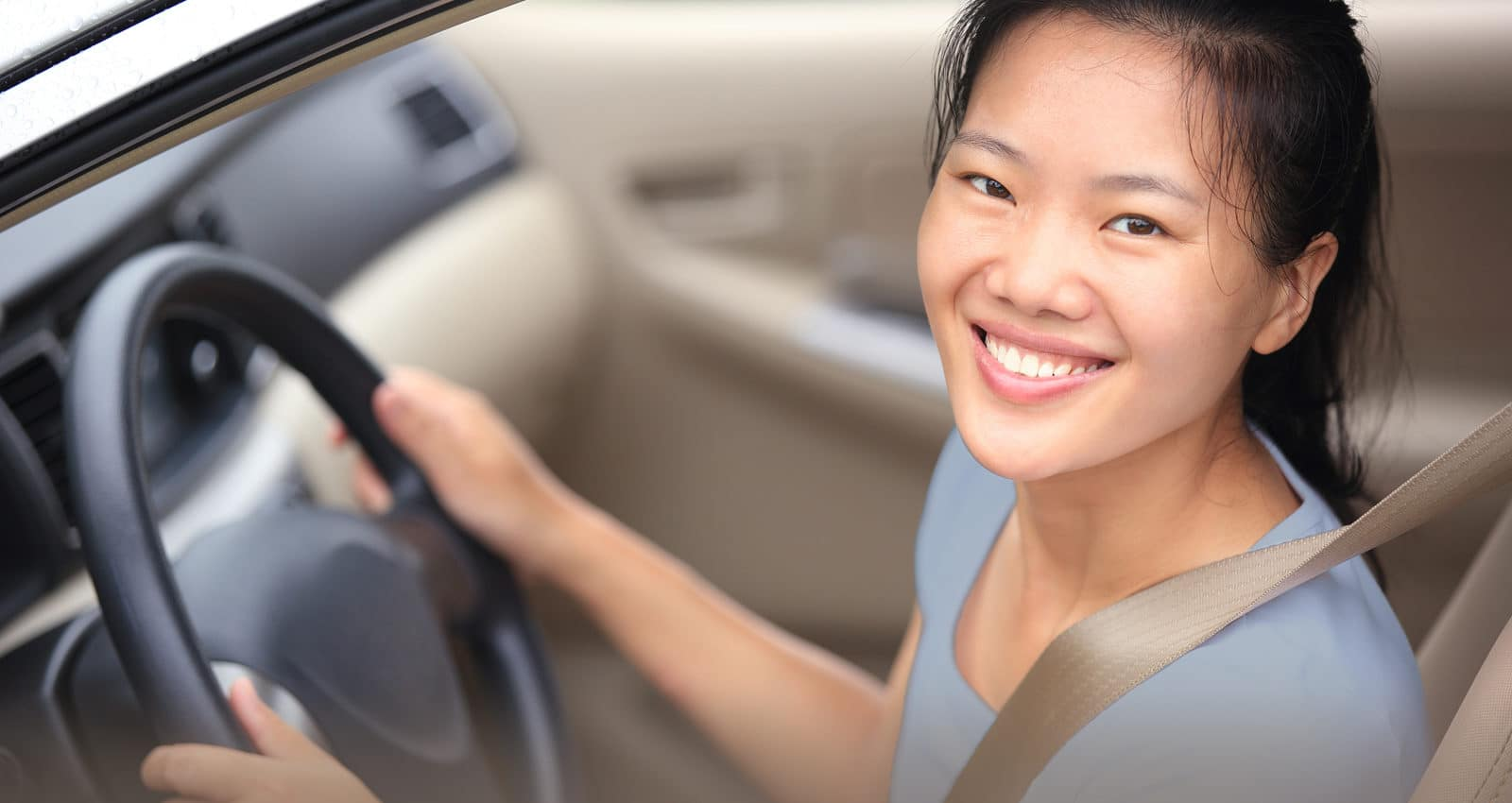 Car Financing for those who have Bad Credit