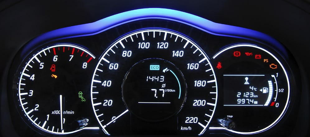 How To Improve Your Car Mileage