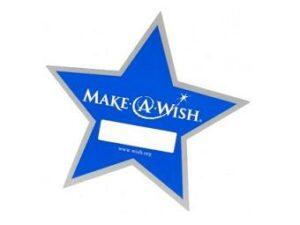 Make A Wish Car Foundation Car Donation