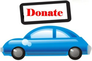 Make a Wish Car Donation