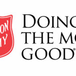 Salvation Army Car Donation | Get A Car From Salvation Army