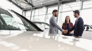buying a car tips