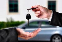 Guaranteed Car Loans Bad Credit No Money Down No Cosigner