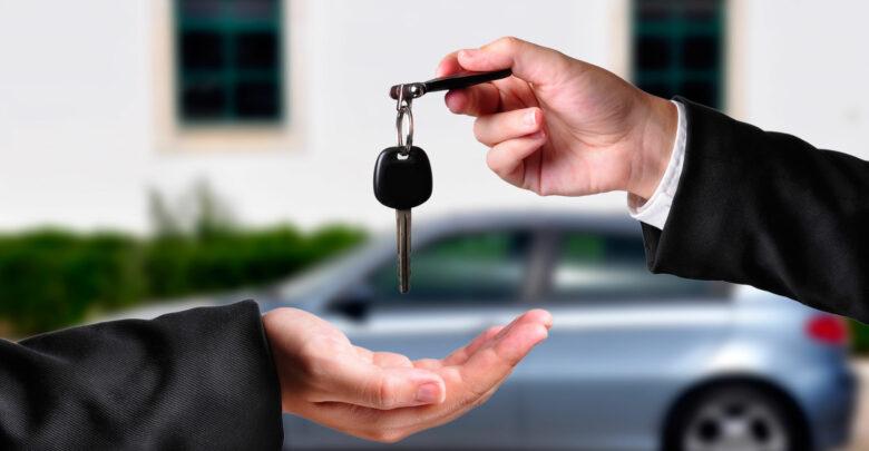 Guaranteed Auto Loan Dealerships >> Guaranteed Car Loans With No Credit No Money Down No ...