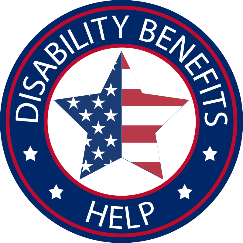 free cars for disabled From Non-Profit Organizations