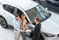 Bad Credit Car Loans near Me