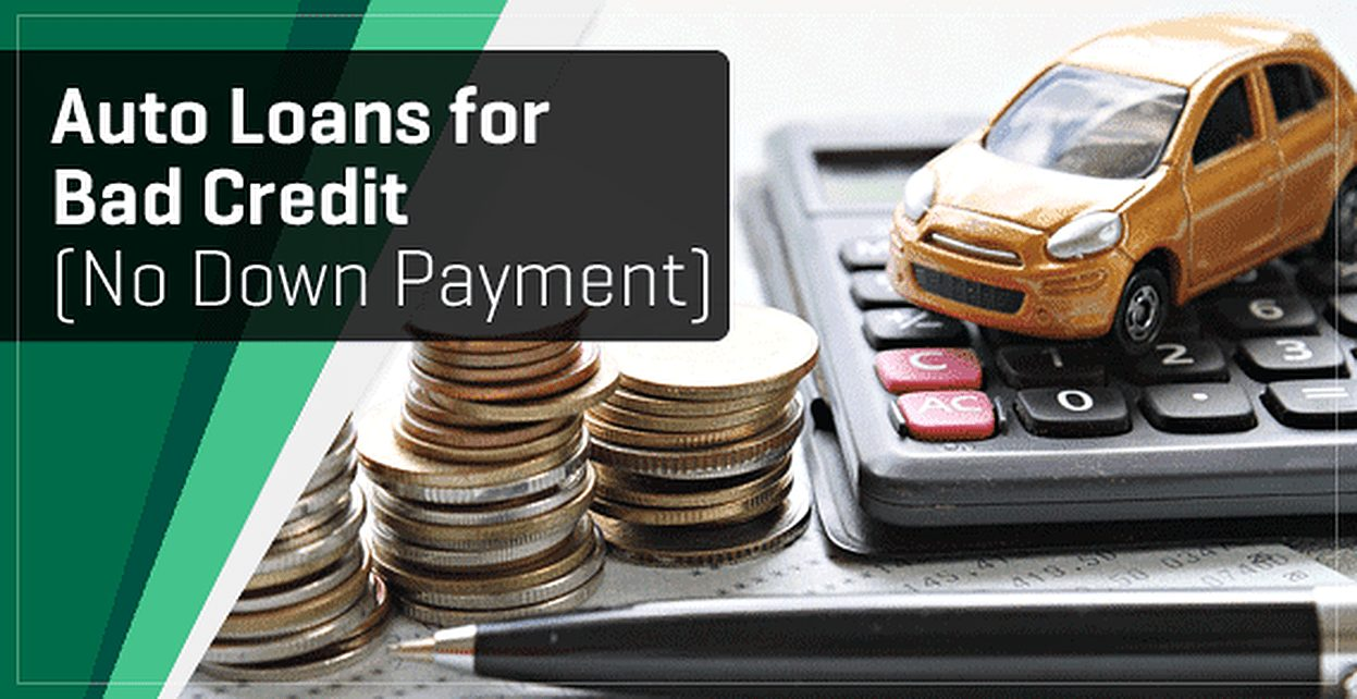 Establishing Your Credit Score To Vehicle Loan