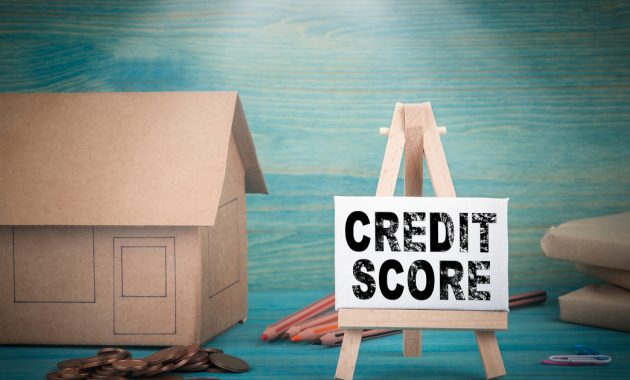 How to get a car with no credit and no cosigner and no down payment