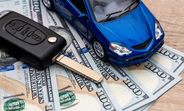 No Credit Check Financing vs. Subprime Auto Financing