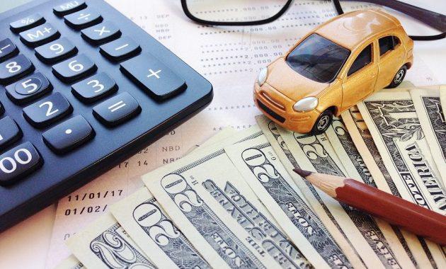 No credit check vs. subprime auto loans