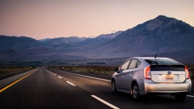 best compact cars for highway