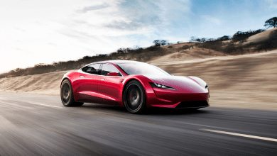 2020 Tesla Review