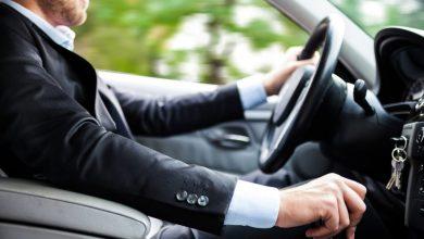 Ways to work car loan program