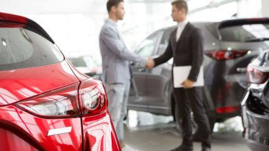 Buy a Cars For 500 Down Payment No Credit Check Car lots Near Me