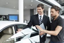 Car Loans For Low-Income Earner