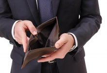 No Income Verification Car Loan