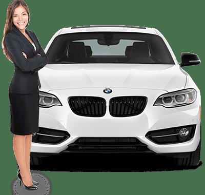 low income car grants