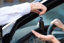 Cheapest Car to Lease with No Money down