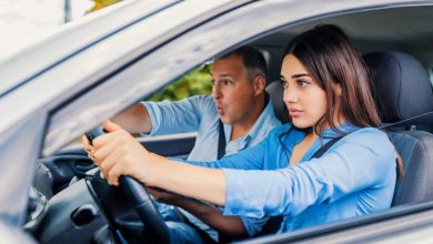 Cheapest Insurance Companies That Young Drivers Can Approach In Florida
