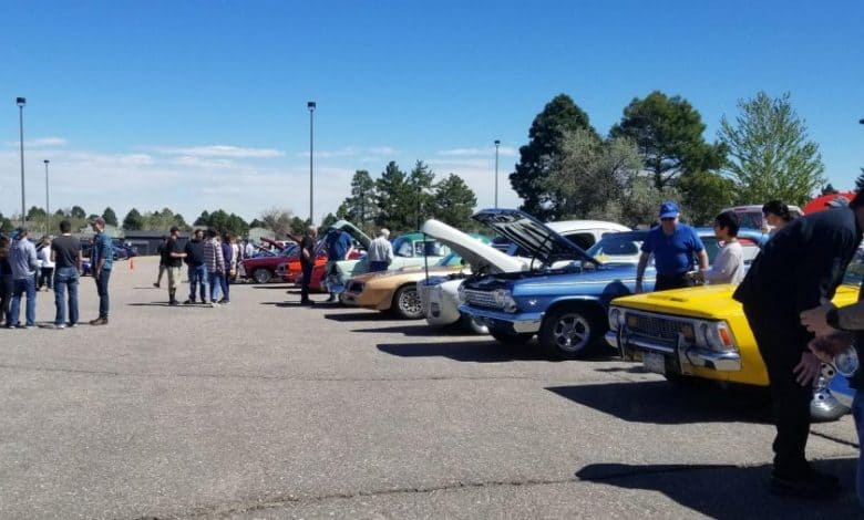 Get A Car From 1-800 Charity Cars Donation