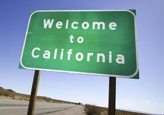 How Do You Find Out If Your License Has Been Suspended in California