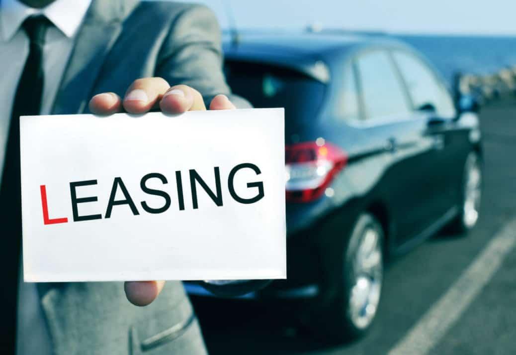 Zero To $99 Car Lease No Money down Deals